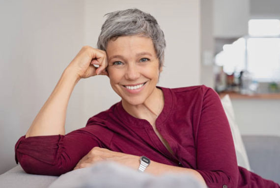 Cosmetic Dentistry in Warminster and Philadelphia