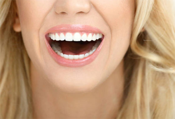 Tooth-Colored Fillings in Warminster and Philadelphia